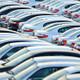 Çin'den flaş otomobil hamlesi