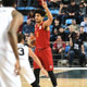 Adatıp Sakarya Büyükşehir Belediye Basketbol 56 - 89 Galatasaray