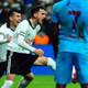 Beşiktaş'ı Pektemek ipten aldı! Müthiş maç