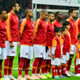 Galatasaray'da Fatih Terim'den Mariano'nun satışına onay