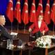 Meral Akşener'den anket şirketleri için dikkat çeken açıklama