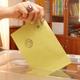 Erken seçim bombası ! ''AK Parti, CHP kurultayını bekliyor''