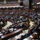 AK Parti'de kabine dışı kalan isimlerin yeni görevleri belli oldu