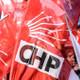 CHP'de imza polemiği büyüyor