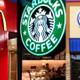 Mc Donald's'a, Burger King'e ve Starbucks'a artık ruhsat yok