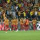 Malatyaspor - Fenerbahçe: 1-0