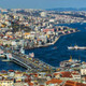 Marmara depremi hakkında korkutan açıklama