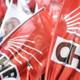 CHP'li isim belediye başkanlığı adaylığını açıkladı