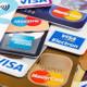Kart borcu yapılandırmada iki müjde daha
