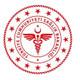 Bakanlığın logosundaki skandalı bir doktor fark etti