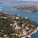 İstanbul Boğazı'ndaki imar ayıbından 150 milyon TL gelir