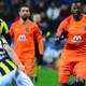 Fenerbahçe ve Başakşehir'in dev takas pazarlığı