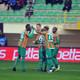 Aytemiz Alanyaspor 2 - 0 Demir Grup Sivasspor