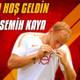 Semih Kaya resmen Galatasaray'da