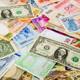 Önce dolar şimdi de euro! Euro 6 TL'nin altında