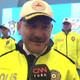 Yeni polis üniformaları tanıtıldı
