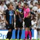 UEFA, Ruud Vormer'e 3 maç ceza verdi