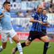 Lazio 3 - 3 Atalanta