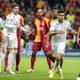 Galatasaray'dan Şampiyonlar Ligi'nde 3 maçta 1 puan