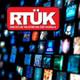 CHP'li Öztünç: ''RTÜK Başkanı yasadışı maaş alıyor''
