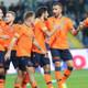Başakşehir 2 - 1 Ankaragücü