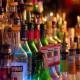 Türkiye en az alkol tüketen ülke oldu