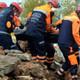 AFAD'dan deprem uyarısı: Önleminizi alın!