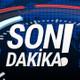 TSK'da dev FETÖ operasyonu: 133 gözaltı kararı