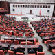 AK Parti'den ad ve soyad değişikliği için kanun teklifi