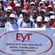 Bakan Selçuk'tan yüzbinlerce EYT'liye bir kötü haber daha
