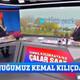 Kılıçdaroğlu: ''Erdoğan demokrasiyi katletti''