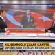Kılıçdaroğlu: ''Erdoğan'ın sağlıklı bir ruh hali yok!''