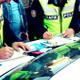 Trafik polislerine bir yetki daha! Bunu yapana da ceza kesecekler