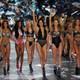 Victoria's Secret'in yılbaşı şovu iptal edildi
