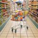 Vatandaş marketlerdeki tercihi ''özel marka'' oldu
