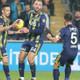 Juan Ramon Riquelme, Fenerbahçe'den Isla'yı istiyor