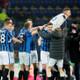 ÖZET İZLE | Shakhtar Donetsk-Atalanta maç sonucu: 0-3