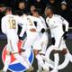 ÖZET | Club Brugge-Real Madrid maç sonucu: 1-3