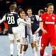 ÖZET | Bayer Leverkusen-Juventus maç sonucu: 0-2
