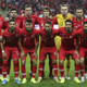 İşte en değerli 20 Türk futbolcu
