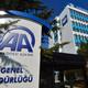 Anadolu Ajansı'ndan skandal hata