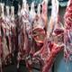 Kaçak et uyarısı: Resmi kesimden fazla tüketim var
