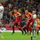 ÖZET | Galatasaray 2-2 Ankaragücü maç sonucu