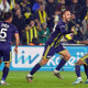 ÖZET | Fenerbahçe 5-2 Gençlerbirliği maç sonucu