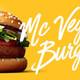 McDonalds veganları kandırdı mı ?