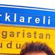 2 Türk iş bulmak için Avrupa'ya kaçarken yakalandı