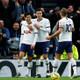ÖZET | Tottenham - Burnley maç sonucu: 5-0