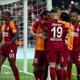 ÖZET | Galatasaray 1-0 Alanyaspor maç sonucu