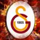 Galatasaray'ın yeni forvet adayı! Cyriel Dessers...