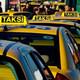 Gülben Ergen ile Bülent Ersoy'un kaç taksi plakası var ?